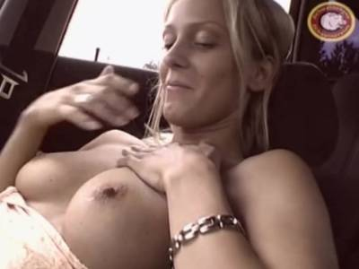 private sex filme amateurvideos